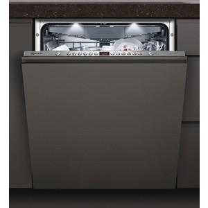 Встраиваемая посудомоечная машина NEFF S513N60X3R встраиваемая посудомоечная машина neff s 58m48x1ru