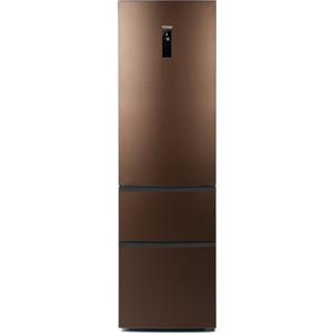 Холодильник Haier A2F737CLBG многокамерный холодильник haier a2f 737 clbg