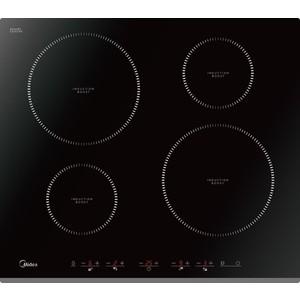 Индукционная варочная панель Midea MIH64516F