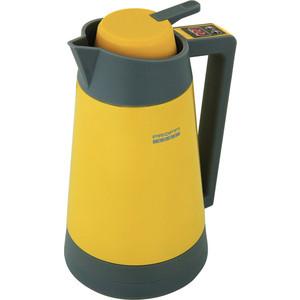 Термопот PROFFI HOME PH8842 yellow