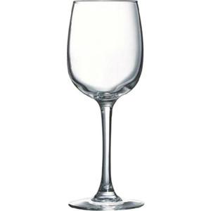 Набор бокалов для вина 6 штук 230 мл Luminarc Allegris (J8163 / К8674)