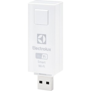 Модуль Wi-Fi Electrolux ECH/WF-01 Smart Wi-Fi