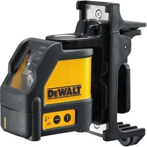 Лазерный уровень DeWALT DW 088 K