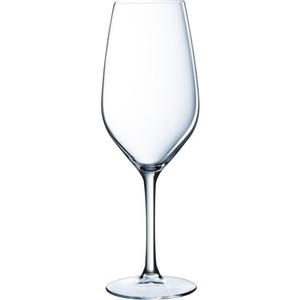Набор фужеров для шампанского 6 штук 240 мл Eclat Wine Emotions Flute (L7591/К8421)