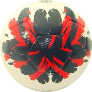 Мяч футбольный ATLAS Fire р.5