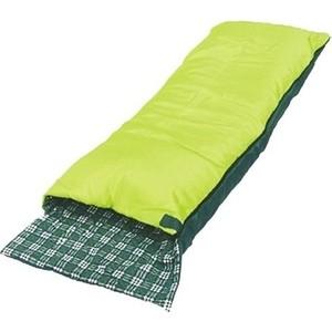 Спальный мешок Чайка SOFT 200