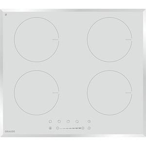 Индукционная варочная панель Graude IK 60.1 WF цена и фото