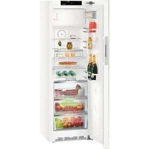 лучшая цена Холодильник Liebherr KBPgw 4354-20 001