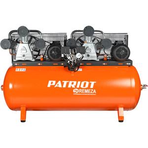 Компрессор масляный PATRIOT СБ 4/Ф-500 LB 75 ТБ (520306380)