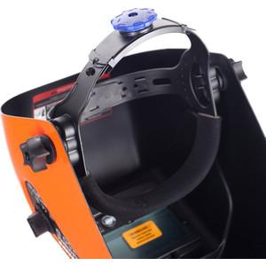 Сварочная маска PATRIOT 350D (880504747)