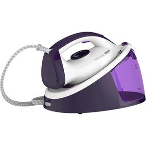 Парогенератор Philips GC6730/30 цена и фото