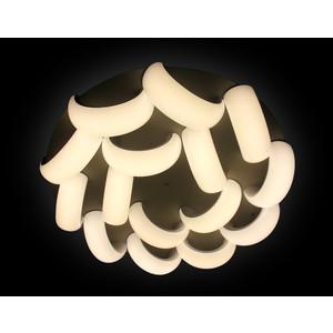 Управляемый светодиодный светильник Ambrella light FC18/15 WH 300W D1040