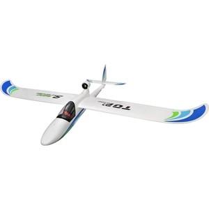 Радиоуправляемый самолет TOPrc Sky Criuse 2400 V3 PNP - top020B радиоуправляемый самолет techone sport king pnp to sking pnp