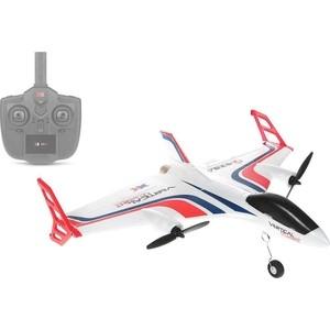 Радиоуправляемый самолет XK-Innovation X520-W RTF 2.4G - X520-W все цены