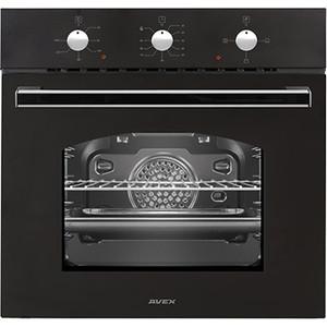 Электрический духовой шкаф AVEX SB 6060