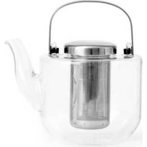 Заварочный чайник 0.75 л с ситечком Viva Bjorn (V34301)