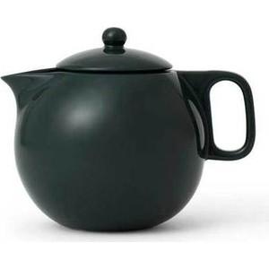 Заварочный чайник 1 л с ситечком Viva Jaimi (V76039)