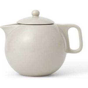 Заварочный чайник 1 л с ситечком Viva Jaimi (V76041)