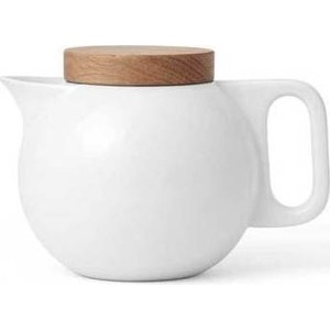 Заварочный чайник 0.75 л с ситечком Viva Jaimi (V78602)