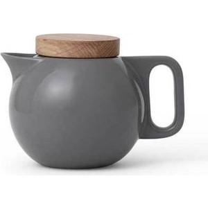 Заварочный чайник 0.75 л с ситечком Viva Jaimi (V78648)