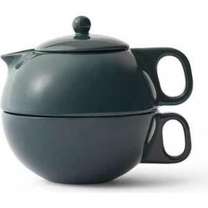 цена на Чайный набор 0.3 л 2 предмета Viva Jaimi (V79939)
