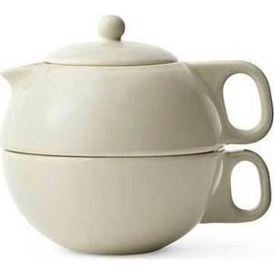 цена на Чайный набор 0.3 л 2 предмета Viva Jaimi (V79941)