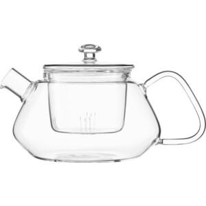 Заварочный чайник 0.77 л с ситечком Viva Nicola (V70400)