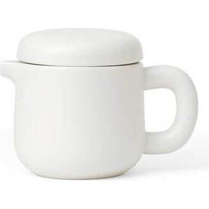 купить Заварочный чайник 0.6 л с ситечком Viva Isabella (V76402) по цене 3189.5 рублей