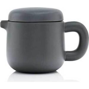 Заварочный чайник 0.6 л с ситечком Viva Isabella (V76443)