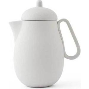 Заварочный чайник 1 л с ситечком Viva Nina (V79802)