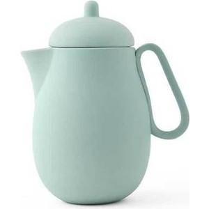 Заварочный чайник 1 л с ситечком Viva Nina (V79846)