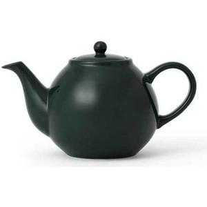 Заварочный чайник 0.84 л с ситечком Viva Classic (V78539) viva case classic vuc ccl08 bl 8 0