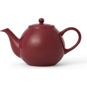 Заварочный чайник 0.84 л с ситечком Viva Classic (V78540)