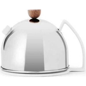 купить Заварочный чайник 0.9 л с ситечком Viva Thomas (V78002) по цене 6789.5 рублей