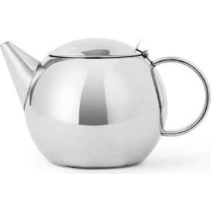 Фото - Заварочный чайник 1.1 л с ситечком Viva Lucas (V77811) заварочный чайник 1 2 л vitesse vs 4006