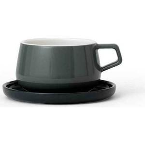 Чайный набор 2 предмета 0.3 л Viva Ella (V79747)