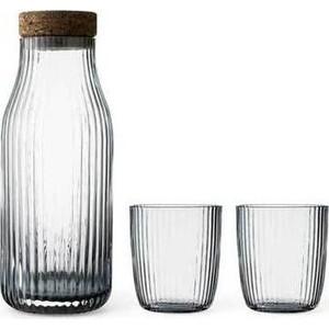 Набор питьевой посуды 3 предмета Viva Christian (V76300)