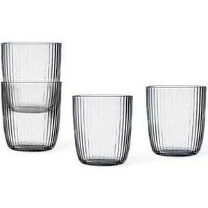 Набор из 4 стаканов 0.3 л Viva Christian (V79200)