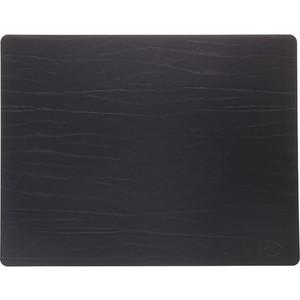 Подстановочная салфетка (плейсмат) прямоугольная LIND DNA Buffalo (98893)