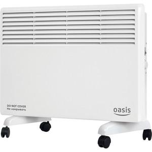Конвектор Oasis LK-10 D