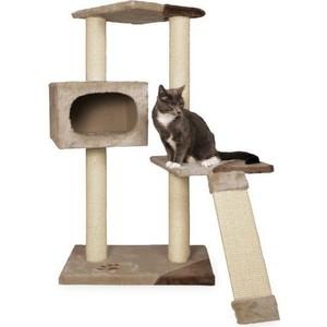 Когтеточка TRIXIE Комплекс Almera для кошек 106см (43601)