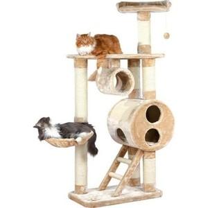 Когтеточка TRIXIE Комплекс Mijas для кошек 176см (43971)
