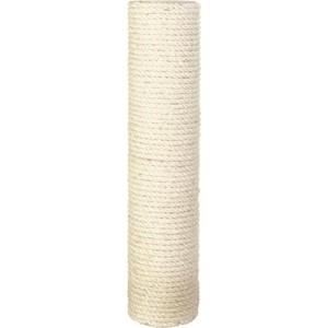 Когтеточка TRIXIE запасной столбик для кошек 9*70см (43994)
