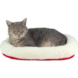Лежанка TRIXIE для кошек 47*38см (28631)