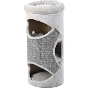 Домик TRIXIE Gracia с когтеточкой для кошек 85см (43376) фото