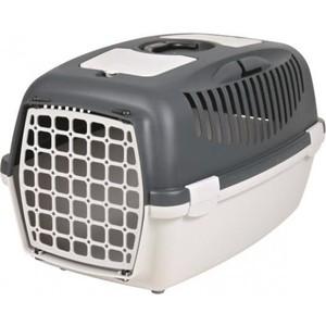 Переноска TRIXIE Capri 3 S 40*38*61см для кошек (39831) цена