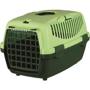 Переноска TRIXIE Capri 1 XS 32*31*48см для кошек (39814)