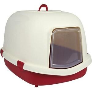Био-туалет TRIXIE Primo для кошек 56*47*71см (40286)