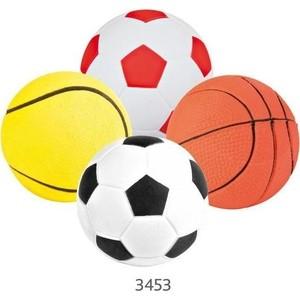 Игрушка TRIXIE Набор мячей ф6см*24шт для собак (3453)