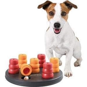 Игрушка TRIXIE Mini Solitaire развивающая 20см для собак (32023)